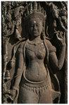 �ڦ�����- ��� Bayon Temple - Siem Reap