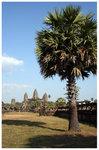 �d���] - ��� Angkor Wat - Siem Reap