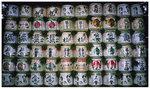 ���w���c Heian Jingu Shrine