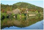竜�w�x Ryoanji Kyoyochi Temple