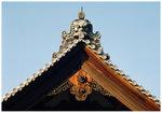 ���M�x Ninnaji Temple