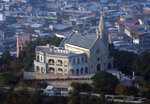 �D�Фs�p�� Chapel of Our Lady of Penha