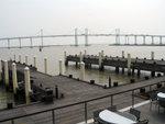 ���H�X�Y Fisherman's Wharf