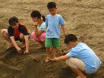 �¨F���y Black Sand Beach