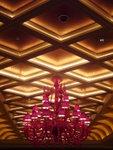 �çQ Wynn Resort