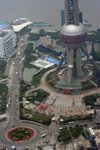 �F���] - ��F Oriental Pearl Tower - Pudong