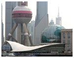 ��F Pudong