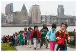 �ئ��j�D - ��F Binjiang Ave - Pudong