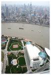 ���� Huangpu Jiang
