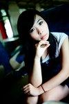 IMG_9952