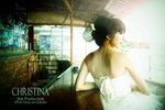 christina08