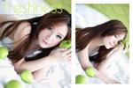 IMG_4675