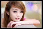 IMG_5664