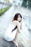 IMG_0770