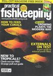Practical Fishkeeping (1)
