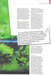 Practical Fishkeeping (3)