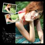 IMG_9142