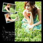 IMG_9156