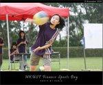 051113_ustsports_022