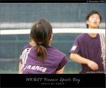 051113_ustsports_023