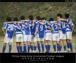 060319_football_001