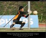 060319_football_002