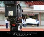 060319_football_003
