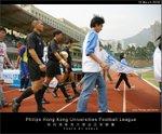060319_football_005