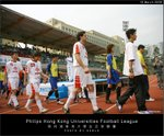 060319_football_006