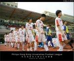 060319_football_007