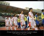 060319_football_008