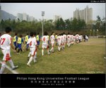 060319_football_009