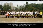 060319_football_011