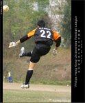 060319_football_013
