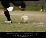 060319_football_015