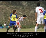 060319_football_016
