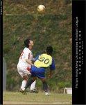 060319_football_018