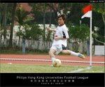 060319_football_019