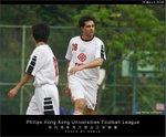 060319_football_020
