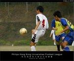 060319_football_021