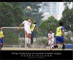 060319_football_022