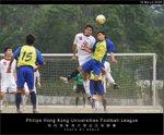 060319_football_023
