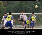 060319_football_024