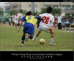 060319_football_025