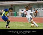 060319_football_026
