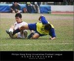060319_football_027