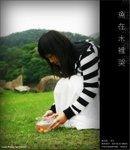 060416_kiu_020