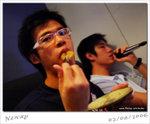 060802_neway_001