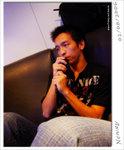 060802_neway_002