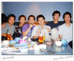 060802_neway_008